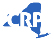 New York State Citizen Review Panels for Child Protective Services Logo